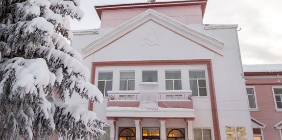 В Ненецком округе определят способ возмещения затрат жителей региона на проезд к месту отдыха