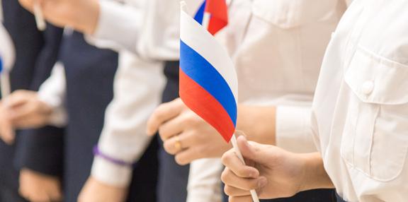 Ненецкий округ отметит годовщину присоединения Крыма