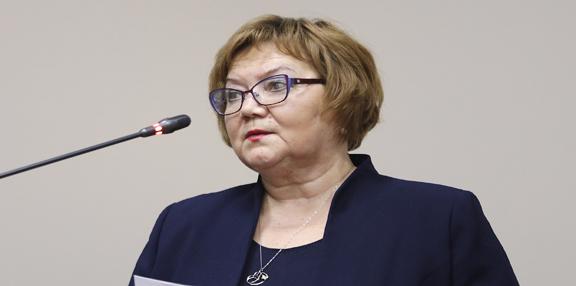 Счётной палатой Ненецкого округа в 2018 году выявлено 1658 нарушений на общую сумму 836 млн рублей
